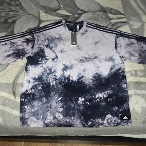 Adidas Men's Tee🆕